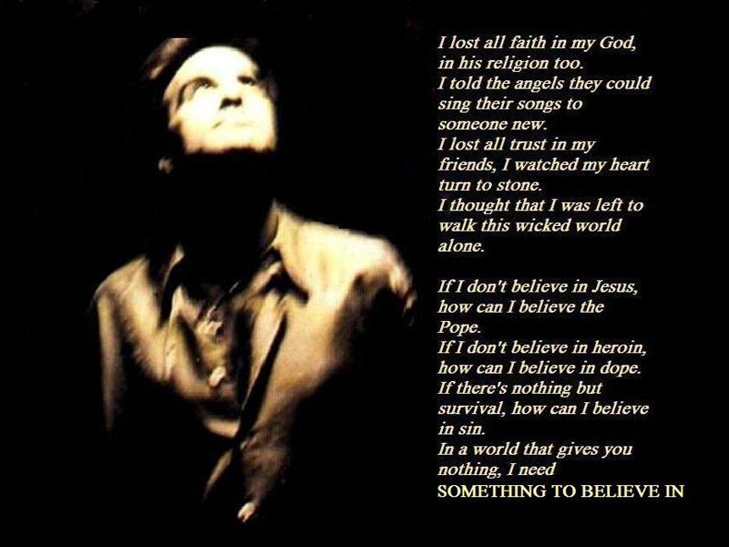 Bon Jovi Midi Files