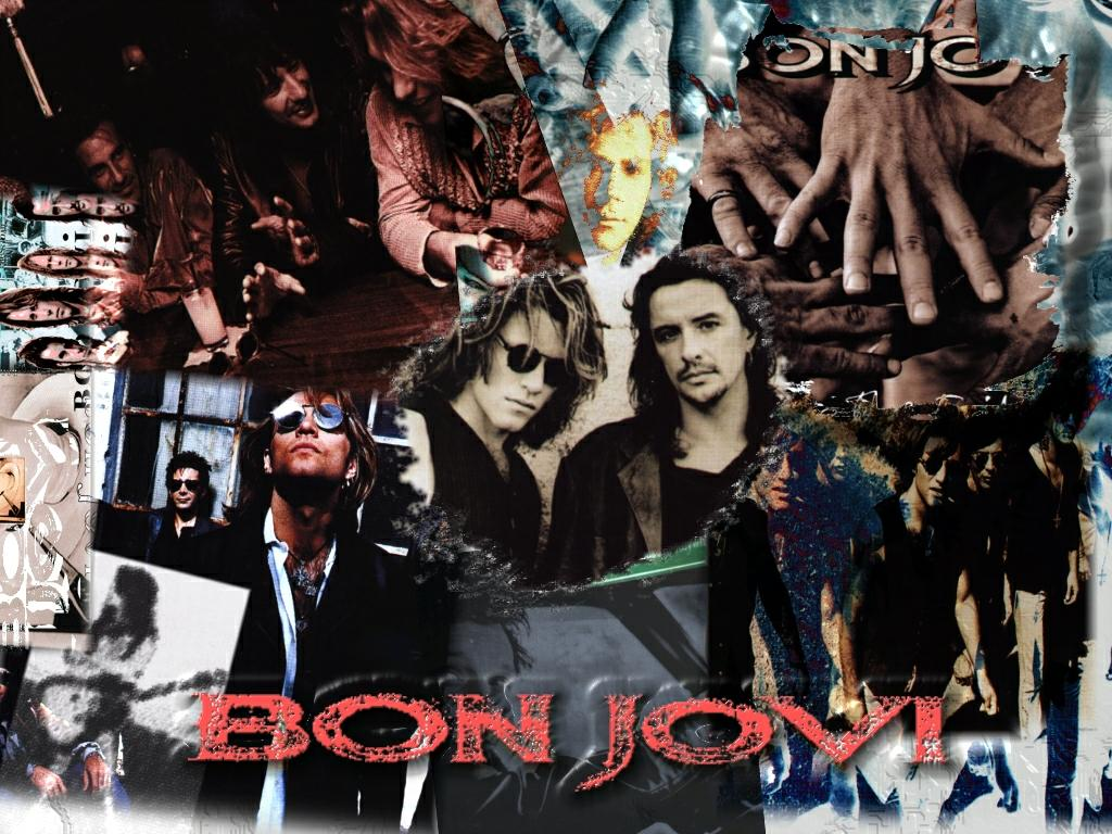 Bon jovi its my life ( jawgrinder rmx) *full version* -free.